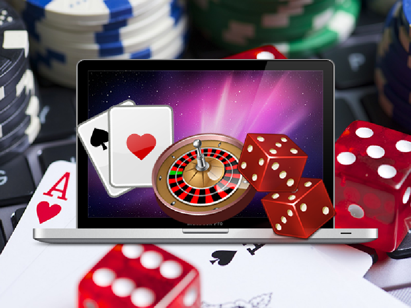 Blacklisted Poker Sites - Bad Online Poker Rooms