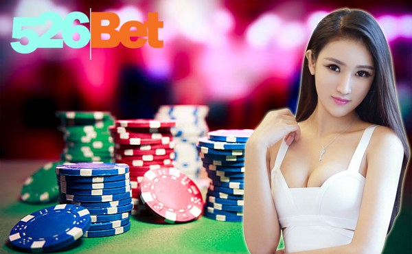 Advantages and methods of playing online casinos