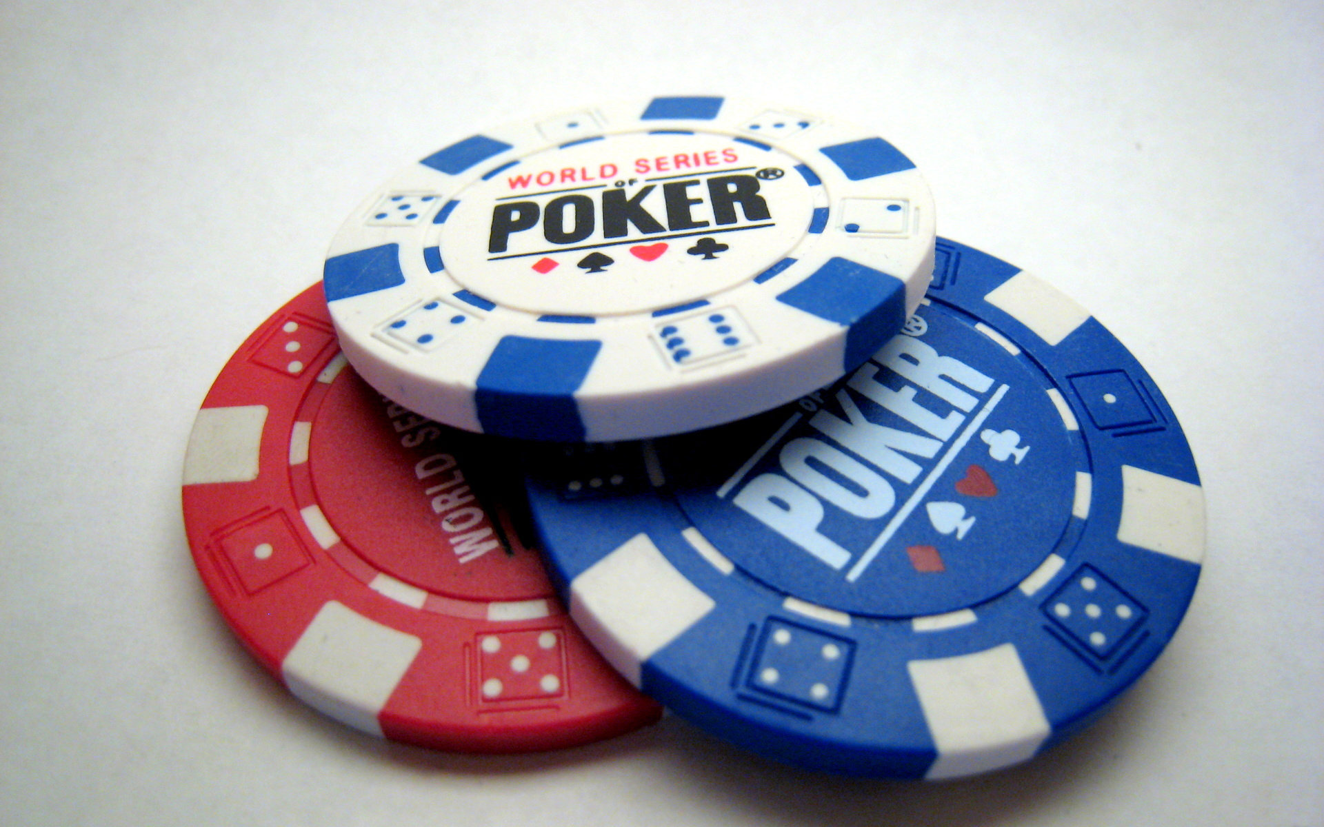Million Clients In the US Are Gambling