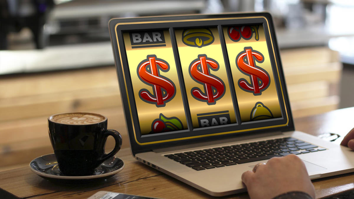 Betting Tips And Tricks Sometimes Make You