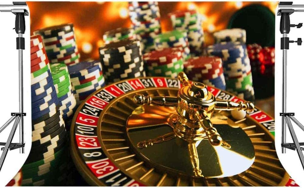 The Best Way To Grow Your Online Casino Earnings