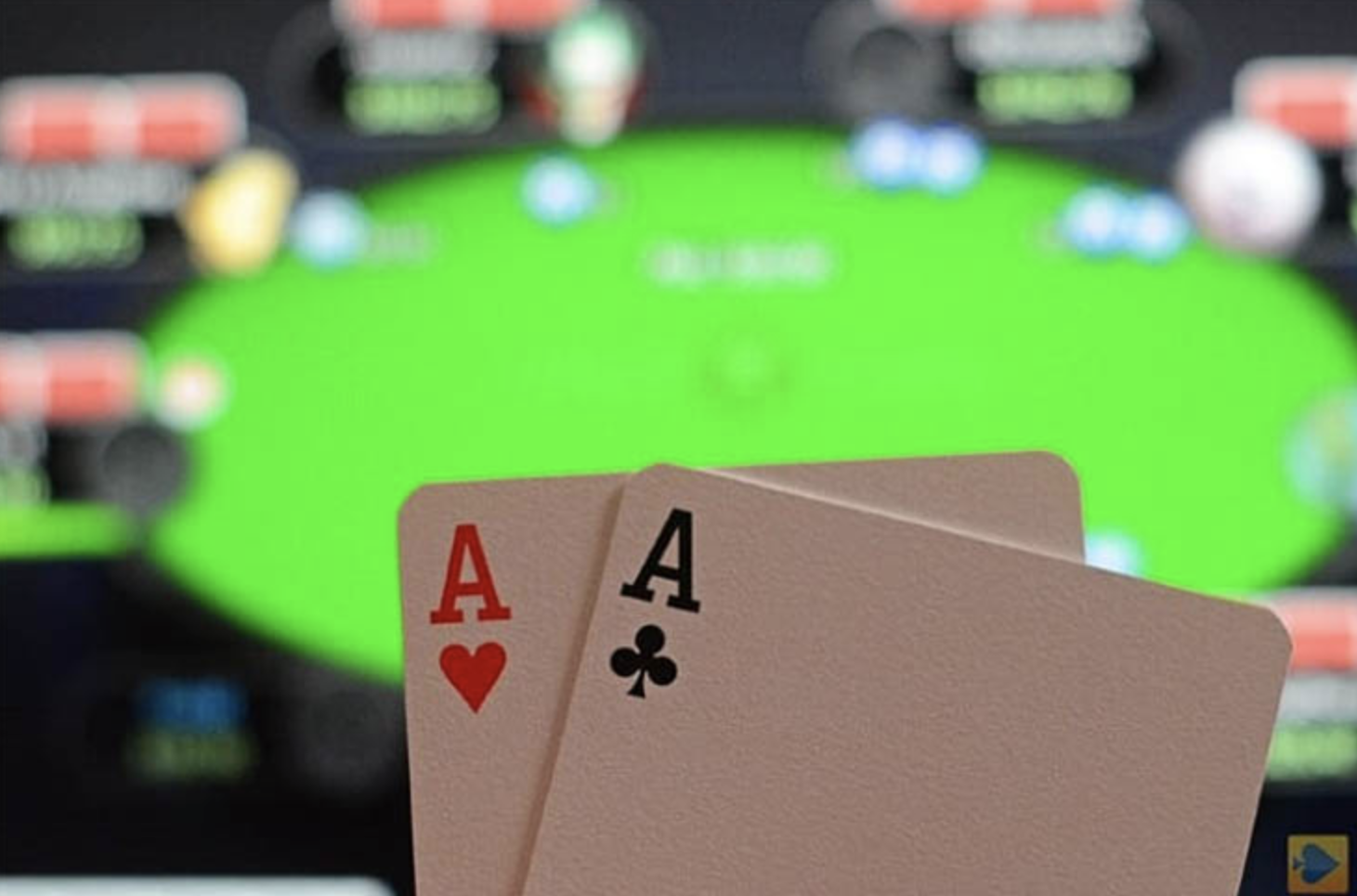 Issues It's Best To Know About Gambling Casino